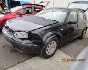 Volkswagen Asv Euro Car Parts European Auto Spares