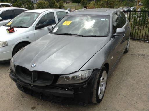 2011 bmw 320d e90 n47n asv euro car parts european auto spares rh asv com au bmw 320d e90 owners manual BMW 320D E90 Interior