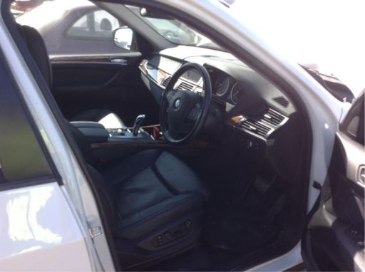 2008 Bmw X5 E70 3 0d M57n2 Asv Euro Car Parts European