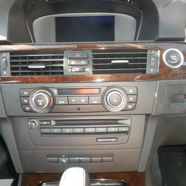 2009 BMW 320D E90 N47 – ASV Euro Car Parts – European Auto Spares