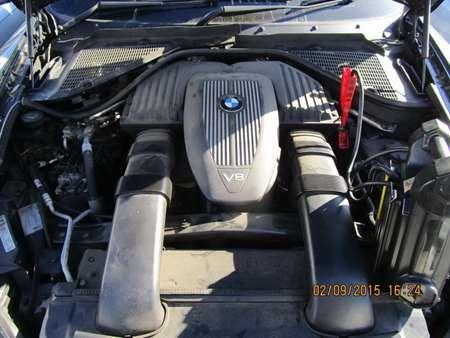 2007 bmw x5 e70 4 8l n62 asv euro car parts european auto spares
