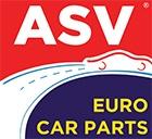Euro Car Parts Company Profile Asv Euro Car Parts European Auto