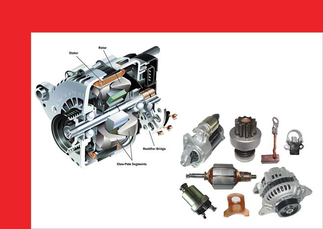 alternator-starter-motor-repair