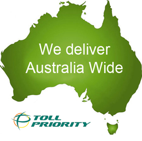 We-Deliver-Australia-Wide-startrack