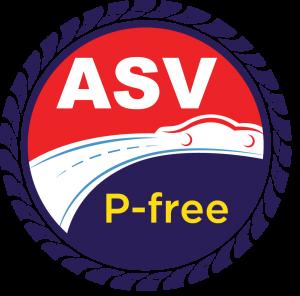 ASV_P-free_V5