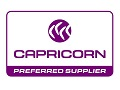 Capricorn Supplier Logo